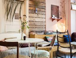 cafés in berlin visitberlin de
