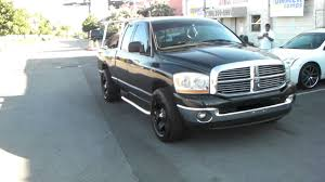 877-544-8473 20 Inch XD Series XD775 Rockstar Black Wheels Ram 2500 ...