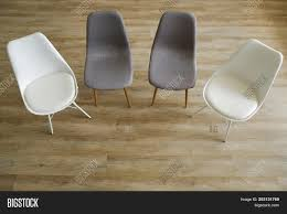 Empty Chairs. Vacant Image & Photo (Free Trial) | Bigstock Why You Need Vitras New Architectapproved Office Chair Black 247 High Back500lb Go2078leagg Bizchaircom No Problem Meet Me At Starbucks Job Position Stock Photos Images Alamy Flip Seating That Reimagines The Airport Terminal Core77 You Should Invest In Quality Fniture Phat Wning White Modern Vanity Dresser Beautiful Want To Work Abroad Check Out These Companies The Muse Rponsibilities Of Cporate Board Officers Empty Chairs Vacant Concept Minimlistic Bored Attractive Man Image Photo Free Trial Bigstock
