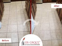 sir grout dallas fort worth