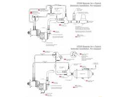 ingersoll rand air starter motor st544f03rxx pos turbine air starter by ingersoll rand