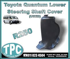 Toyota Quantum Lower Shaft Cover - Used - New And Used Replacement ... 2001 Dodge Ram 1500 Truck 4x4 Quad Cab Unique 2003 2500 Used Toyota Car And Parts For Sale Page 5 28 Used Toyota Parts Car Truck Mount Airy Dealer Serving Galax 44 Arrivals At Jimus March Rhyodajimsblogspotcom Tacoma Tonneau Cover Oem Aftermarket Replacement Centre New Trucks In Collingwood 2005 Gmc Yukon Slt 53l Subway Inc 1985 Toyota Pickup Cars Midway U Pull Nice Great 2017 Tundra Trd Pro Htf At Jims 1991 Pickup