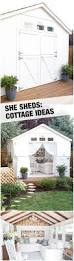 Amish Mikes Sheds by 239 Best From A Shed To A Home Images On Pinterest Small Houses