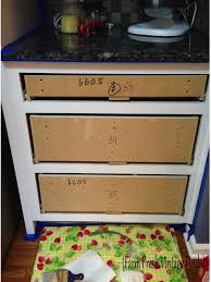 Laminate Cabinets Peeling by Interesting Thermofoil Cabinets Peeling 33 In Decoration Ideas
