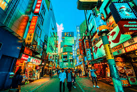 Free Tokyo Walking Tours: Top Picks | Tokyo Cheapo Coupons Promo Codes Shopathecom Free Tokyo Walking Tours Top Picks Cheapo Hack Your Way To 100 Twitter Followers With These 7 Tips Soclmediaposts Hashtag On Miles Is An App That Tracks Your Every Move In Exchange For Student Purchase Program Promotional Products And Custom Logo Apparel Pinnacle Road Runner Png Line Logo Picture 7349 Road Slickdeals Check Out The Official Adidas Ebay Hallmark Coupon Gold Crown Cards Gifts Ibottacom The Best Boxing Week Sales Of 2017 Soccer Reviews For You