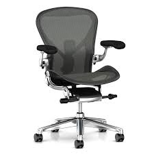 The Best Office Chair Of 2019 | Creative Bloq Tone High Back Ergonomic Office Chair Office Chairs And Ergonomic Computer Staples Puula Officemate Homall Gaming Chair Racing High Back Leather Desk Adjustable Swivel Manage With Headrest Lumbar Support Black Sl4000 Blackcarbon Edition Gamestop Dania Fniture Humanscale Solutions Markus Chair Glose Black Robust Ea117 Eames Household Seat Covers Pu Executive