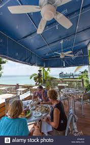 Restaurant Louie's Backyard, Key West, Florida Keys, Florida, USA ... Outdoor Photo Of Louies Backyard Restaurant In Key West Florida Anni Image On Astonishing Restaurant And A Sunset Cruise Andrea On Vacation Sports Bar Ding Menu The After Deck At Back Yard West Youtube Louiesbackyard Twitter Paradise Is Wests Blog Living Breathing Loving I Could Eat A Meal With View Casa Marina Rentals Rentals Keys Pinterest Backyards