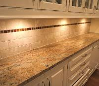 premium mosaics tile company bathroom stores near me white granite