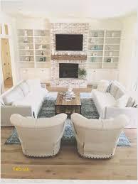 Unique Living Room Interior Design Ideas