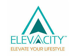 Is Elevacity A Scam