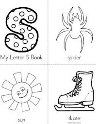 Letter Beginning Readers Books Page 11 Twisty Noodle