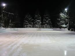 Here Is Our Private Outdoor Rink In Michigan. This Is My Paradise ... First Time Building A Backyard Ice Rink Day 5 Skating How To Build A Rink Sport Resource Group Of Dreams Michigan Family Built An Amazing Outdoor Hockey Outdoor Pond Hockey Where Childhood Are Complete And Best Flooding Images With Awesome Rinks Can I Build Rink Over My Inground Pool Bench For 20 Or Less 2013 Youtube Rinks Have Loved Tips Making Your Very Own Snapshot Synthetic Ice In Vienna To Create Backyard Skating Customers