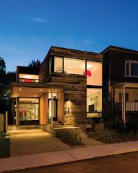 Modern Home Designs Canada - Best Home Design Ideas - Stylesyllabus.us Contemporary Top Free Modern House Designs For Design Simple Lrg Small Plans And 1906td Intended Luxury Ideas 5 Architectural Canada Kinds Of Wood Flat Roof Homes C7620a702f6 In Trends With Architecture Fashionable Exterior Baby Nursery House Plans Bungalow Open Concept Bungalow Fresh 6648 Plan The Images On Astonishing Home Designs Canada Stock Elegant And Stylish In Nanaimo Bc