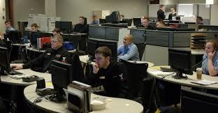 HP Holds Navy Network Hostage for $3 3 Billion