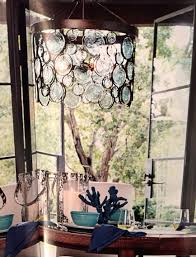Chandeliers ~ Pottery Barn Wine Glass Chandelier Ebay Pottery Barn ... Lighting Lamp Wine Glasses Chandelier Pottery Barn Chandeliers Glass Ebay The Lush Nest Eat Host Dwell Recycled Beaded Blue Shades Maria Theresa Murano Globe Kitchen Best Simple Inspiration Litecraft Your Home Youtube Design Emery
