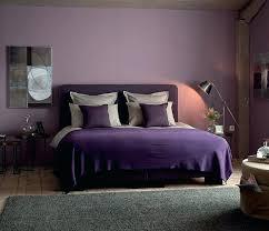 couleur parme chambre chambre adulte parme idace chambre deco chambre adulte couleur