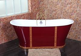 royal bath tub seoandcompany co