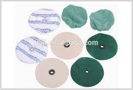 Hardwood Floor Polisher Machine by Floor Polisher Machine Floor Polisher Machine Suppliers And