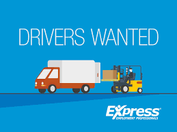 Express Employment (@ExpressLombard)   Twitter Crist Cdl Air Brakes Best Brake 2017 Pilot Resume Sample Pdf Awesome Writing Research Essays Cuptech Natural Gas Truck Driver Jobs Employment Indeedcom Oukasinfo Templates Tempus Transport Regional Trucking Image Kusaboshicom Owner Operator Expedite Straight Tractor 23 Example For Bcbostonians1986com Rhode Island Cdl Local Driving In Ri Great And Forklift School Bus Template Job Description Lovely