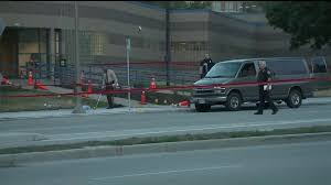 Man Shot And Killed Outside Police Station, Residents Express ... Milwaukee Dhandle Hand Truck By At Mills Fleet Farm Aaafordable Movers Home Mover Wisconsin Facebook A Smoker A Truck And Wiscoinstyle Barbecue 2 In 1 Convertible Fold Up Folding Dolly Push Man Shot Killed Outside Police Station Residents Express Medical Examiner Identifies Men Separate Motorcycle Two Men West Allis Wi Movers Trucks 37280 72inch 80inch Moving Pads Double Shooting Wounded Near Mitchell Muskego Fox6nowcom They Were Slowly Following Me Woman Says Pickup Deaf Workers Aided War Effort Notebook