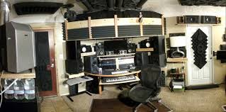 If You Are Looking For A Professional Ogden Recording Studio RSLA Originally Based Out Of The Music Capital LA Is Elite In Utah
