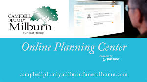 Barnesville Pumpkin Festival Times by Campbell Plumly Milburn Funeral Home Barnesville Oh Funeral Home