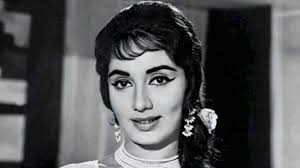 Remembering Sadhana 5 Memorable songs of the yesteryear actress