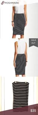 225 Best Jersey Skirt Ideas Images On Pinterest | Jersey Skirt ... Best 25 Denim Skirt Midi Ideas On Pinterest Midi Casual Nineties Dressbarn Skirt 90s Womens Black Pink Dress Barn Customer Support Delivery And Brown Barn Brown Long Size 10 Skirts Size Petite Mother Of The Bride Drses Gowns Dillards Long Khaki Modest Denim Skirts Boot Purple Pencil Yes Humanoid Jersey Cave Peep Toe Bootie Shopping Pairing Tops With Femalefashionadvice