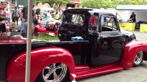 Must See!! Slammed 1954 Gmc 1/2 Ton - YouTube 1954 Gmc Pickup Generational Lowrider Chevrolet 5 Window Truck The Hamb Coe Cab Over Engine Bullnose Diesel Miscellaneous Chevygmc Brothers Classic Parts Used Exterior For Sale On 2007 Topkick Chassis W302 Rat Rod Nation Sale Near Grand Rapids Michigan 49512 Gasoline Powered Model W 450 30 Original Data Sheet Panel Photos Technical Specifications 1952 To On Classiccarscom