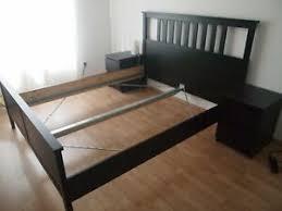schlafzimmer möbel gebraucht kaufen in dresden plauen