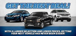 100 Used Pickup Trucks For Sale In Texas Pollard Cars Cars Parts And Service Lubbock TX