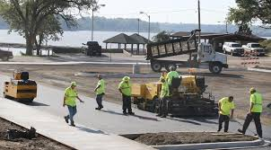 Here Are 5 New Things Coming To Nelson Park In 2018 | Recreation ... Truck Stop Gear Jammer The Inc Decatur Il 2019 Panera Bread In Remains Open During Remodeling Local Baum Chevrolet Buick Clinton Serving And Champaign Inventory Midwest Diesel Trucks Nashville Tn Pilot Council Approves Loves Truck Stop Using Up To 7500 Video Gambling Tally Tops 878 Million Government New Chevy Colorado 2017 Review 4340 N Brush College Rd 62521 Terminal
