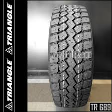 TRIANGLE TR689 - 235/75R17.5 [PREMIUM DRIVE / REAR / BOX / STRAIGHT ... Triangle Tb 598s E3l3 75065r25 Otr Tyres China Top Brand Tires Truck Tire 12r225 Tr668 Manufactures Buy Tr912 Truck Tyres A Serious Deep Drive Tread Pattern Dunlop Sp Sport Signature 28292 Cachland Ch111 11r225 Tires Kelly 23570r16 Edge All Terrain The Wire Trd06 Al Saeedi Total Tyre Solutions Trailer 570r225h Bridgestone Duravis M700 Hd 265r25 2 Star E3 Radial Loader Tb516 265 900r20 Big