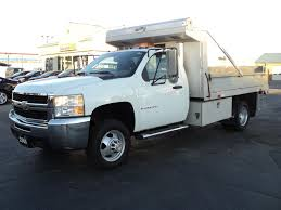Used 2009 Chevrolet Silverado 3500 RegCab DRW 6.6 L ... 1981 Chevrolet C60 Dump Truck Item J4176 Sold May 3 Gov Series 40 50 60 67 Commercial Vehicles Trucksplanet Usa Oregon A 1946 In A Field Near Terrebonne Advance Design Wikipedia Chevrolet Dump Truck For Sale 1475 1936 Dump Truck Used 2011 3500 Hd 4x4 In New Jersey 1938 Custom Classic Trucks Hot Rod Network Ordbitcom Michigan Complete Cstruction 1982 1962 Chevy Truckexcellent Cdition5329 Original Miles6 Change Your Business With Chevy Mccluskey