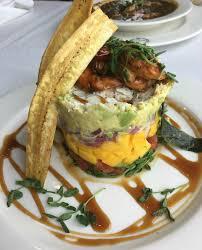 Crawfish Boil Decorations In Houston by Cajun Fusion Restaurant Marais Opens In Houston U0027s Bay Area A