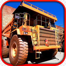 Lubricant F E Jones Construction Business Grease Mining - Dump Truck ... Private Hino Dump Truck Stock Editorial Photo Nitinut380 178884370 83 Food Business Card Ideas Trucks Archives Owning A Best 2018 Everything You Need Your Dump Truck To Have And Freight Wwwscalemolsde Komatsu Hm4400s Articulated Light Duty Chipperdump 06 Gmc Sierra 2500hd With Tool Boxes Damage Estimated At 12 Million After Trucks Catch Fire Bakers Tree Service Truckingdump Delivery Services Plan For Company Kopresentingtk How To Start Trucking In Philippines Image Logo