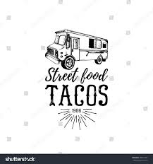 Vector Vintage Mexican Food Truck Logo Stock Vector (Royalty Free ... Pnic Style Lobster Roll With Coleslaw Warm Butter And Celery Chicago Food Truck Hub Illinois Facebook James Mobile Marketingfood Guide To Food Trucks Locations Twitter The Guy Mad About Mexican Try Aztec Mayan Best Trucks For Pizza Tacos More Taco Stl Home St Louis Menu Prices Restaurant Reviews Inca Vs Azteca Las Vegas Roaming Hunger Heather Jones Bucket List New Thing 75 Friday Foodness Gracious Vintage For Sale Only 19500