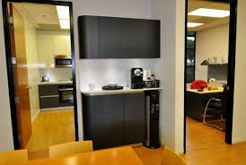 Office Coffee Cabinets F18 About Wow Home Design Ideas With