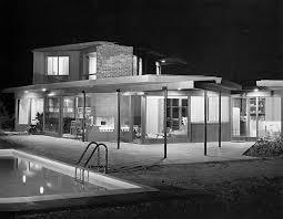 100 Archibald Jones Doctorow Archibald Quincy Jones Pool And Garden Nordlin