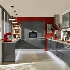une cuisine pour tous trouvez l inspiration et découvrez nos cuisines pour tous les
