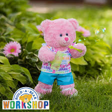 Build-A-Bear Workshop $25 EGift Cards, 4-pack Sales Deals In Bakersfield Valley Plaza Free 15 Off Buildabear Workshop Coupon For Everyone Sign Up Now 4 X 25 Gift Ecards Get The That Smells Beary Good At Any Tots Buildabear Chaos How To Get Your Voucher After Failed Pay Christopher Banks Coupon Code Free Shipping Crazy 8 Printable 75 At Lane Bryant Or Online Via Promo Code Spend25lb Build A Bear Coupons In Store Printable 2019 Codes 5 Valid Today Updated 201812 Old Navy Cash Back And Active Junky Top 10 Punto Medio Noticias Birthday Party Your Age Furry Friend Is Back