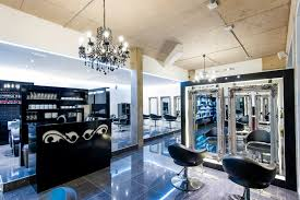Salon Retail Display Ideas From The Experts