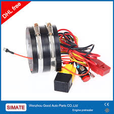 Parking Heater For Diesel Truck Diesel Oil Tank Heater Car Diesel ... Jelibuilt Wins Diesel Truck Wars 619 1129 Mph Jelibuilt Usa1 Truck Trailer Parts Home Facebook Custom Uk Advanced Elegant 20 Toyota Trucks Jo5ctj Engine Hino Japanese Cosgrove 4l80e Gm Rebuilt Transmission Mts Wf4105 Weichai Crankshaft Bearings Buy 402 Diesel Trucks And Parts For Sale Performance Auto Power Products Aftermarket Doityourself Buyers Guide Photo China High Qulality Filter Fuel Isuzu Nseries Nicholas Sales Service