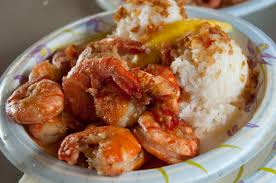 How To Eat On The North Shore: Food Truck Edition | Hawaii Resorts ... North Shore Shrimp Trucks Wikipedia Explore 808 Haleiwa Oahu Hawaii February 23 2017 Stock Photo Edit Now Garlic From Kahuku Shrimp Truck Shame You Cant Smell It Butter And Hot Famous Truck Hi Our Recipes Squared 5 Best North Shore Shrimp Trucks Wanderlustyle Hawaiis Premier Aloha Honolu Hollydays Restaurant Review Johnny Kahukus Hawaiian House Hefty Foodie Eats Giovannis Tasty Island Jmineiasboswellhawaiishrimptruck Jasmine Elias