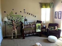 decorations safari decorating ideas for living room safari