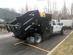 3-4 Yard Custom Dump Body - Dejana Truck & Utility Equipment Dejana Truck Competitors Revenue And Employees Owler Company Profile Albany Ny Dejana Utility Equipment Rugby Versarack Landscaping Dump Trucks Bodies Yard Pictures Wwwpicturesbosscom Kings Park Queensbury New 2018 Chevrolet Express 3500 Cutaway Van For Sale In Amsterdam Maxscaper Alinum Auction Listings Pennsylvania Auctions Pa Center