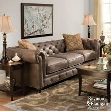Raymour And Flanigan Leather Living Room Sets by 63 Best For The Home Images On Pinterest Furniture Mattress