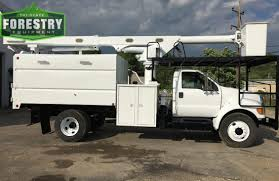 Forestry Bucket Trucks For Sale | Terex Hi-Ranger XT60 | XT602 ... Inventory 2001 Gmc C7500 Forestry Bucket Truck For Sale Stk 8644 Youtube Used Trucks Suppliers And Manufacturers Tl0537 With Terex Hiranger Xt5 2005 60ft 11ft Chipper 527639 Boom Sale Bts Equipment 2008 Topkick 81 Gas 60 Altec Forestry Chipper Dump Duralift Dpm252 2017 Freightliner M2106 Noncdl Gmc In Texas For On Knuckle Booms Crane At Big Sales