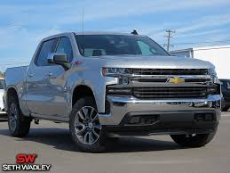 100 Chevy Truck Wheels For Sale 2019 Silverado Fresh New Chevrolet Silverado 1500 Lt