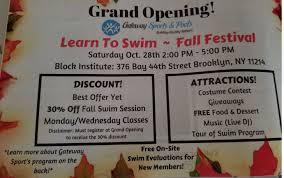 Halloween Shop Staten Island by Halloween In Bay Ridge Or Nearby In Brooklyn 2017